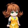 II Selphie Tilmitt II's avatar