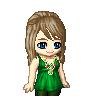 amandaranda's avatar