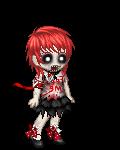 Avery Willow's avatar