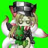 Matuska's avatar