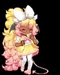 x_Wisteria's avatar