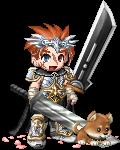 Ryory Hokubi's avatar