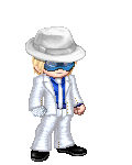 Smooth_Criminal1995's avatar