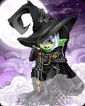 Dark Serraphim