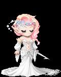 V A L N O R A's avatar