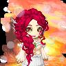 XxThe Graceful AssassinxX's avatar