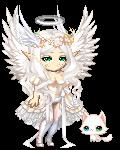 Evanescently's avatar