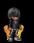 Blaze196's avatar