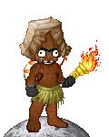 Koda15's avatar