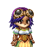 [Shadow the Heartless]'s avatar