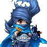 EdgeSilverglade's avatar