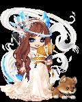 JessyNeko's avatar