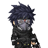 YojimboJones's avatar