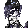 Skeletina's avatar