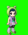 Aoinezoe's avatar