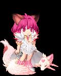 Spazz F0X's avatar