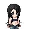 Semi-Sweet_Sickness's avatar