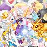 setsuna-rini-shuichilover's avatar