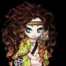 Lunatic Death's avatar