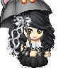 forevertwilight_17's avatar