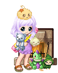 doce23's avatar
