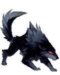 Dragonrose247