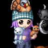 Strix adorabilis's avatar