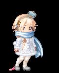 Ikary-Chan's avatar