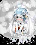 -l- Broken Crystal -l-