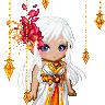 Zambixi's avatar
