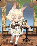 xXSairaXx's avatar