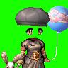 Nibun no Ichi's avatar