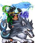 Snuffles The An Hero's avatar