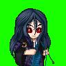 cambrylyd's avatar