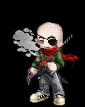 Isaac Shadow