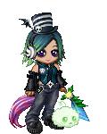 darkfairiewitch21's avatar