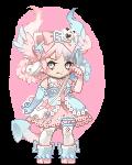 tttokki's avatar