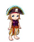 rongbayter's avatar
