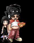 Fersian's avatar