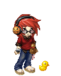 ShadowKitsuse's avatar