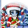 BlackCatlove1's avatar