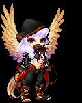 Ajukutusikael's avatar