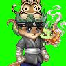 death wolf4's avatar