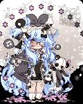 Valentine's avatar