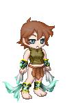 memji's avatar
