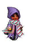 Vanilla Soy Latte's avatar