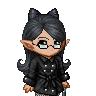 Metitaitui's avatar