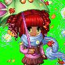 WilmaFlintstone's avatar