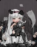 Foxenberry's avatar