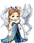 The Queens Fool's avatar